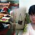 Sedih Karena Tunang Mau Merantau,Gadis Cantik Maut Gantung Diri