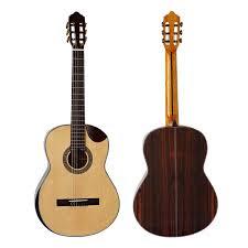 Đàn guitar Spain Guitar C7 hiện nay giá bao nhiêu