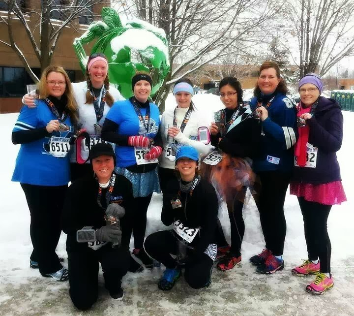 Ap Running Family Super 5k Novi Mi Get the forecast for today, tonight & tomorrow's weather for novi, mi. ap running family super 5k novi mi