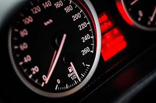 Tips membuat kecepatan config maksimal super cepat