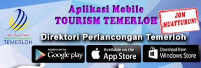 http://www.mptonline.net/tourismtemerloh