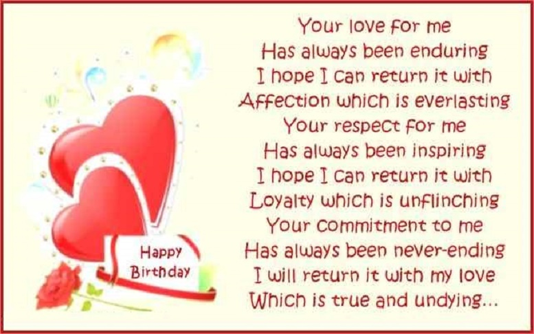 Best wedding anniversary quotes messages wishes poems