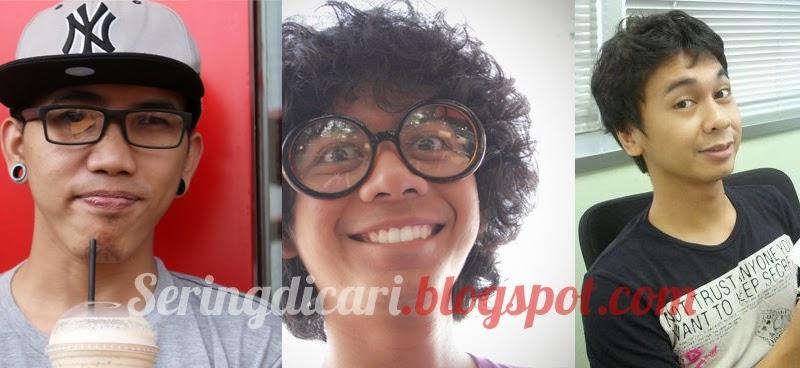 Blogger Paling Berpengaruh di Indonesia