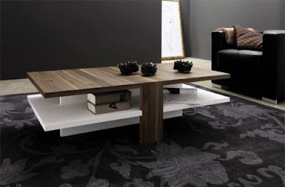 Tips Memilih Meja Tamu Minimalis Paling Bagus Dan Menarik 1
