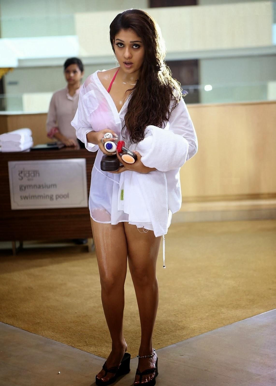 Cute College Girl Namita Ki Nude Selfie