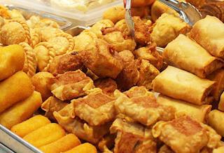 10 Pantangan Diet Asam Urat Harus Dihindari, 11 Pantangan Diet Paleo Harus Dihindari, Makanan Yang harus dihindari oleh penderita asam urat