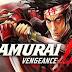 Samurai II vengeance Mod Apk Download