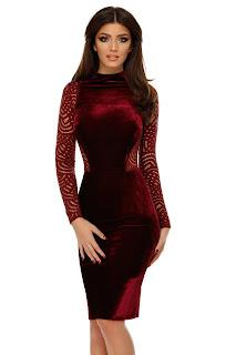 rochii-sexy-pentru-ocaziile-de-iarna-2