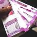 Days Before Elections, EEC Seizes money, Liquor, medicine value Rs 540 Cr Nationwide