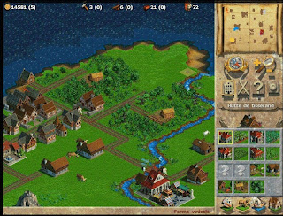 Free Download Anno 1602 Game For PC Full Version  ZGASPC