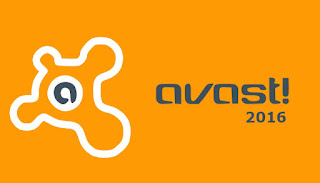 Avast Antivirus Gratuit 2016