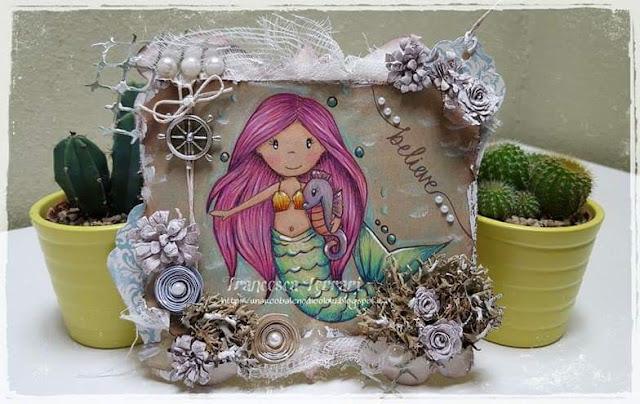 https://4.bp.blogspot.com/-DoVeQNzFCTQ/V-GP3vkur1I/AAAAAAAANWo/5GdC16hl6zAc-PffaCg6Gl7Je7io7v5iQCLcB/s640/mermaid11.jpg