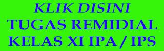 http://www.harrywidhiarto.com/2016/06/tugas-remidial-bahasa-jawa-untuk-kelas.html