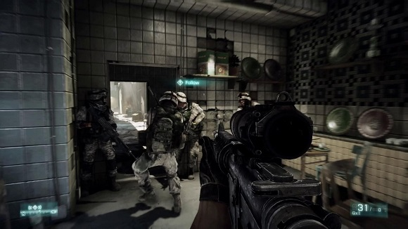 battlefield-3-pc-screenshot-gameplay-www.ovagames.com-13