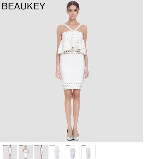 605a1004e2 Woen Dress Cofortble Dress Solid Color Three Qurter Sleeve Woen Suer ...