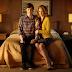 Series Review: Bates Motel