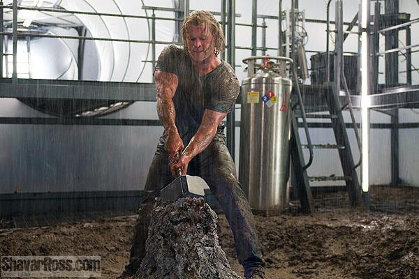 Thor-Movie-Still-1%255B1%255D.jpg