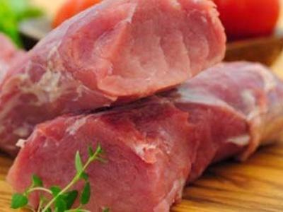 daging kambing, manfaat kambing
