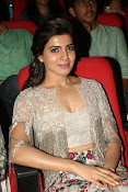 samantha new sizzling photos-thumbnail-19