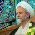 Efek Positif Pendirian Asosiasi Masjid untuk Masyarakat