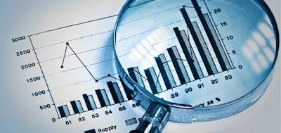 Không nghiên cứu kỹ thị trường – thất bại thường xuyên của mọi doanh nghiệp