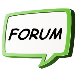 best forums websites