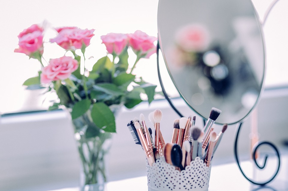 maquillage-teint-levres-artiste-maquillage-francais