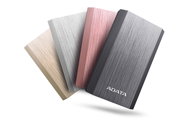 ADATA A10050 Power Bank