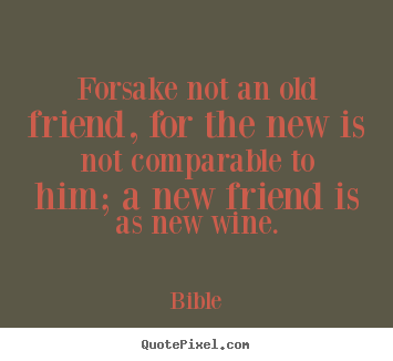 old-and-new-friendship-quotes