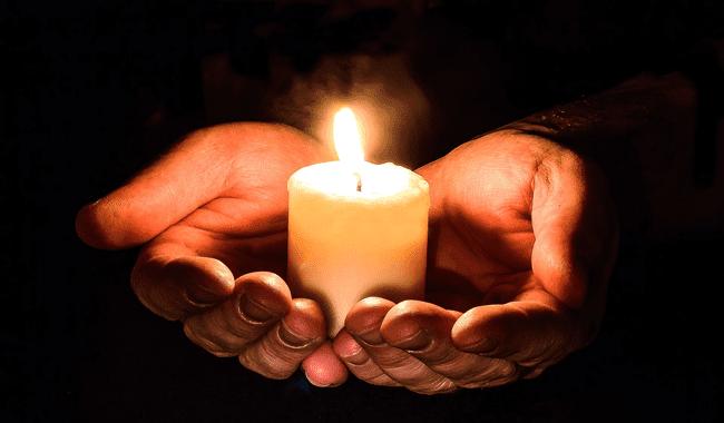 دعاء الكرب والهم والحزن والضيق مكتوب,دعاء فكً الكرب والهم,دعاء الضيق والهم والحزن,دعاؤ الهم والحزن,دعاء تفريج الكروب,دعاء الكرب والهم والحاجه,دعاء تفريج الهم وتيسير الامور,دعاء الكرب الشديد ياودود