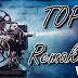 [TOP] 5 Filmes que talvez você não saiba que são remakes (Parte II)