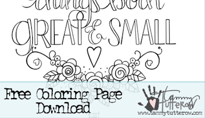 http://tammytutterow.com/2016/11/free-coloring-page-be-thankful-for-all-things