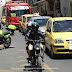 Suben tarifas de transporte público en Tunja