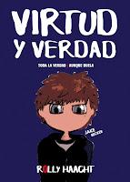 http://enmitiempolibro.blogspot.com.es/2017/02/resena-virtud-y-verdad.html