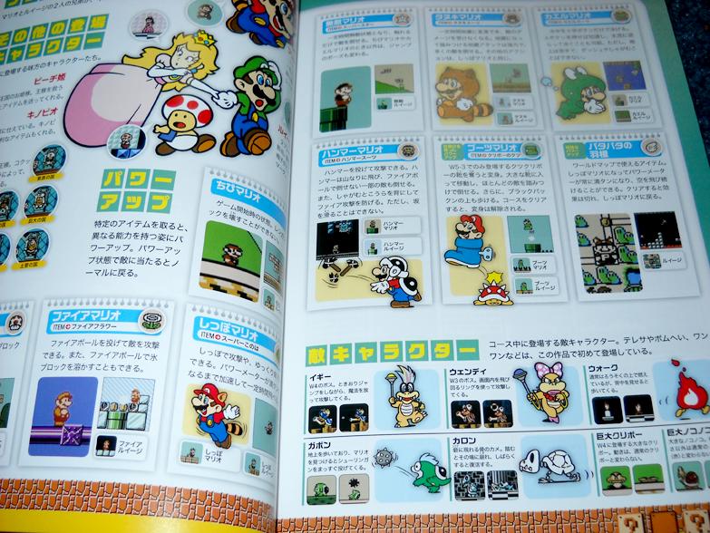 Lost in Rehearsal: Super Mario Bros. 30th Anniversary