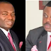 Battle of Titans: Nwoye, Obiano at war over achievements in Anambra