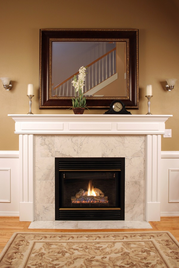 For Fireplace Mantels And Surrounds, Fireplaces Mantels And Surrounds