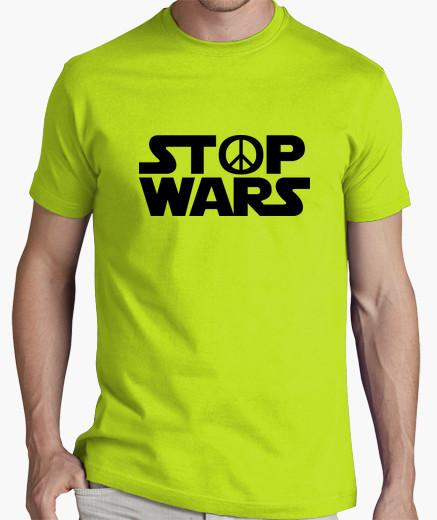 http://www.latostadora.com/web/stopwars/891850
