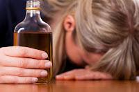 ΑΥΤΟΣ ΕΙΝΑΙ Ο ΜΟΝΑΔΙΚΟΣ ΤΡΟΠΟΣ  για να απεξαρτηθείτε απο το αλκοόλ..