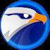 EagleGet 2.0.4.13 Full  โปรแกรมช่วยโหลดอีกตัวที่โหลดเร็วไม่แพ้กัน