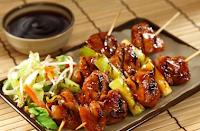 Yakitori Sauce Recipe Special Terayaki