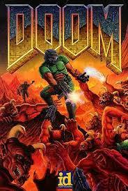 Descargar Doom