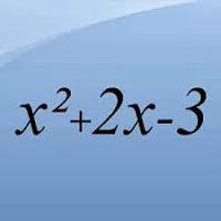 Shell: Viết chương trình Shell giải phương trình bậc hai : ax2 + bx + c = 0 (a, b, c nhập từ bàn phím)