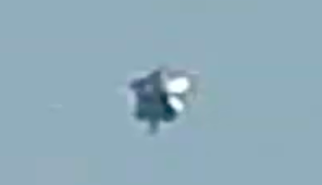 UFO News ~ UFO Shows Up On Live Newcast Over Buenos Aires, Argentina plus MORE UFO%252C%2Bsighting%252C%2Bnews%252C%2Breport%252C%2B