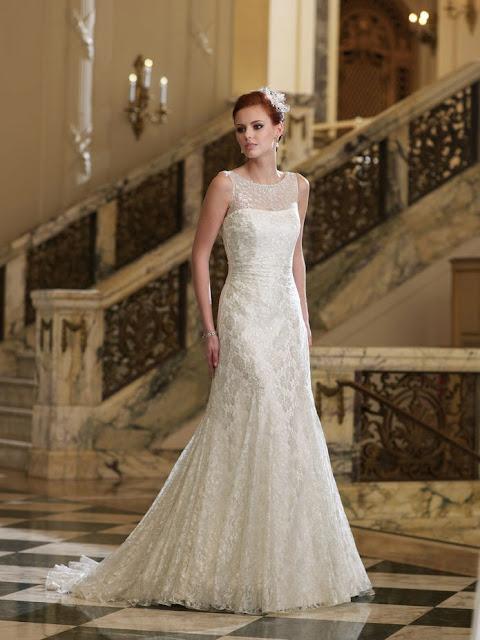 Used Wedding Dresses Online