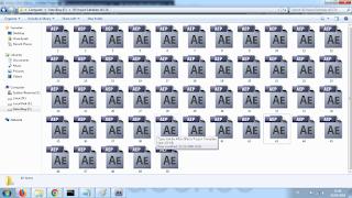 Kumpulan Project Edit Tables After Effect Cs Download : 50 Project After Effect Cs4 Edit Tables