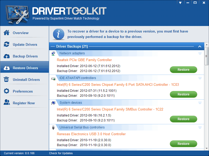 Driver Toolkit Cracked Version | Peatix