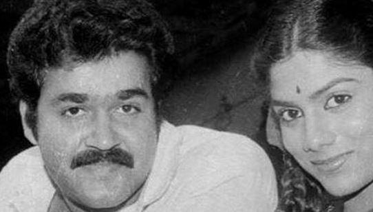 Mukunthetta Sumitra Vilikkunnu(1988): Ormkalodi kalikuvaanethunnu Song Lyrics
