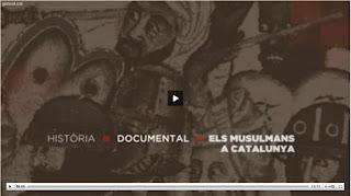 http://governacio.gencat.cat/ca/detalls/Article/Presencia-medieval-musulmana-a-Catalunya