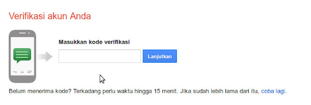 GMail-verifikasi-via-hp-tahap-2